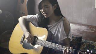 Tri kỷ - Phan Mạnh Quỳnh (Cover Guitar)
