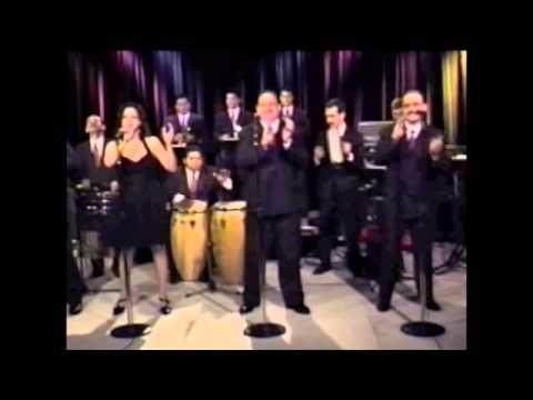 Ritmo Caliente Latin band Clip 1