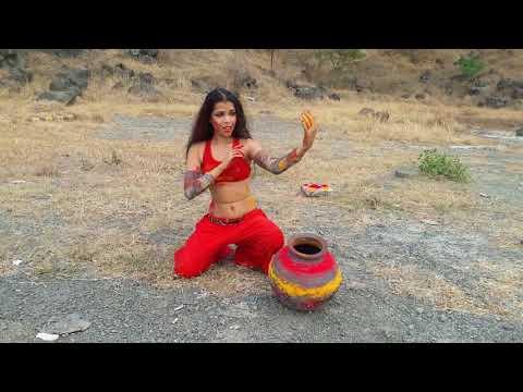 """A Tochi Raina Song """"Sone Piya"""" by Richa Mishra song Presents by """"Band of Bandagi"""""""