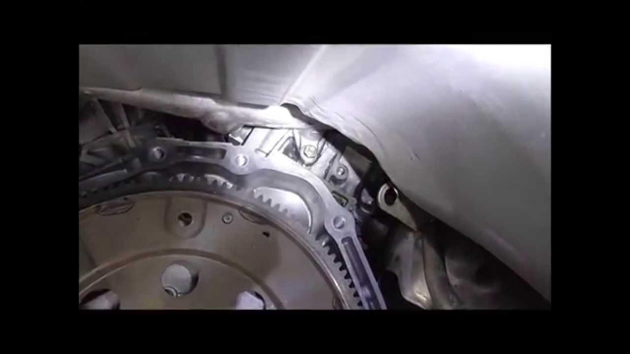 medium resolution of nissan pathfinder coolant leak