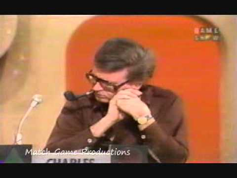 Match Game 78 Episode 1200