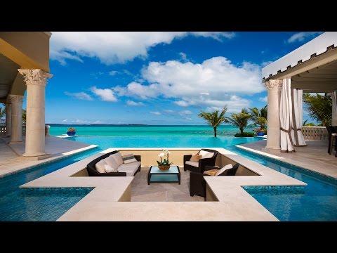 Casa DeLeon - Paradise Island, Bahamas Home