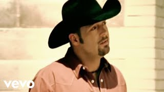Chris Cagle – I Breathe In I Breathe Out Video Thumbnail