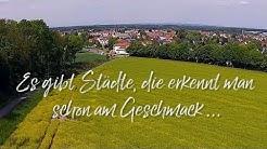 Imagefilm Stadt Werther (Westf.)