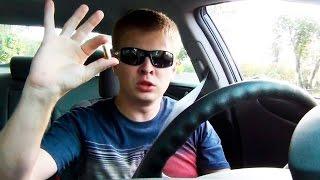 В Україні можна буде рік їздити з іноземними номерами