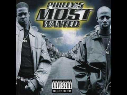 Philly's Most Wanted - Philly Celebrities
