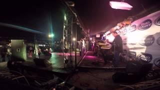 Ram Herrera- Never Ending Love Del Rio, Texas