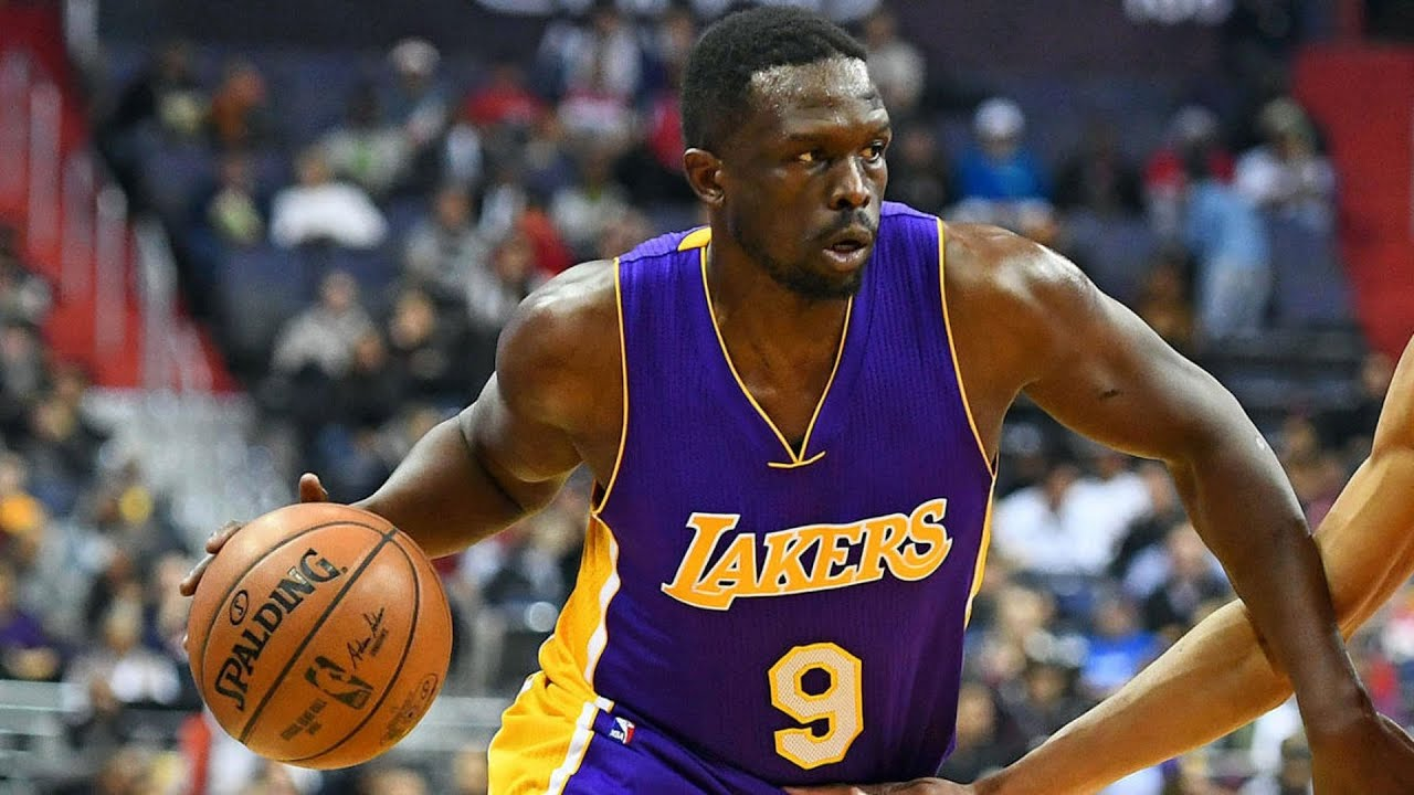 NBA Denies Lakers Luol Deng Salary Cap Relief! 2020 NBA Free Agency