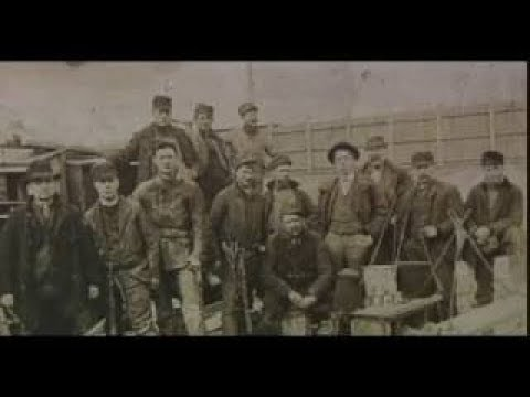 Modern Marvels S09E23 High voltage