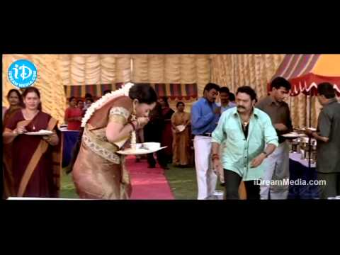 Seethaiah Movie   Samayaniki Video Song    Nandamuri Harikrishna, Simran, Soundarya