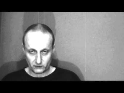 """08. Григорий Климов """"Князь Мира Сего"""" Глава 8(2)"""