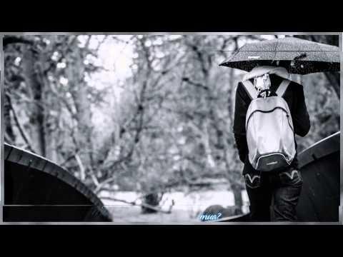 Còn Lại Gì Sau Cơn Mưa - Hồ Quang Hiếu [ Aegisub Effect \ Kara, Lyric HD 1080p ]