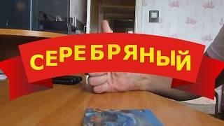 АНЕКДОТЫ СВЕЖИЕ ПОШЛЫЕ 18+