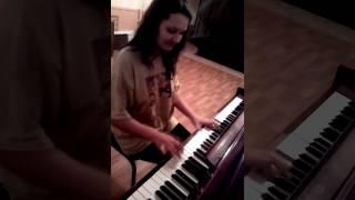 Yiruma - River Flows in You - Piano (Музыка ангелов на фортепиано)