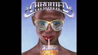 Chromeo Juice Official Audio