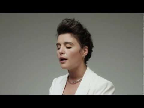 Jessie Ware - Wildest Moments