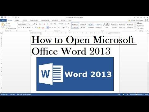 Anrufe Von Microsoft Englisch