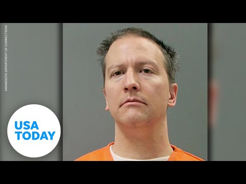 What happens next after Derek Chauvin's guilty conviction | USA TODAY