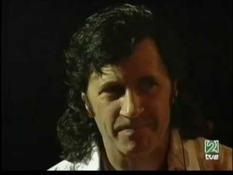 Chick Corea & Touchstone - Live at Vitoria-Gasteiz 2005