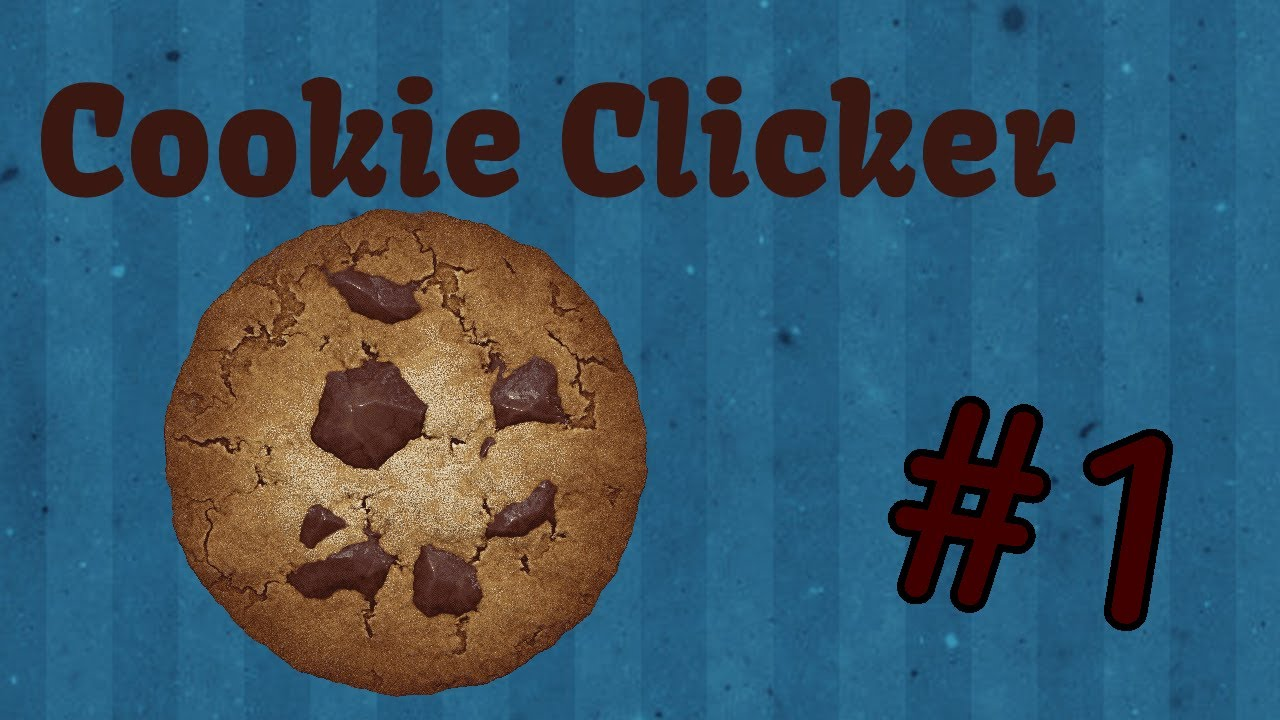 Cookie Clicker Spielen