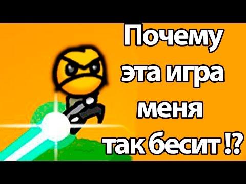Алексей Золотовицкий У меня были проблемы с девушками в