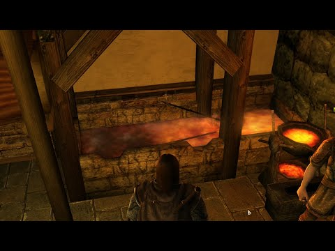 LOTRO Crafting Tutorial 1 – Crafting for Beginners