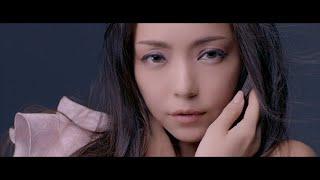 安室奈美恵 - Finally