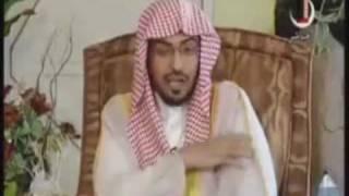 لباس المرأة المسلمة مهم جداً