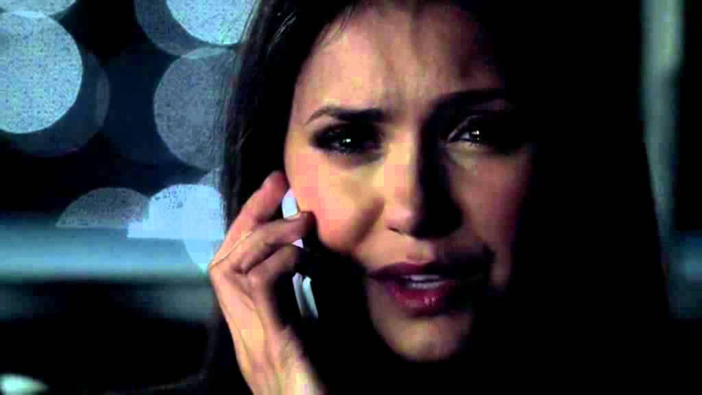 vampire diaries season 5 episode 22 123movies