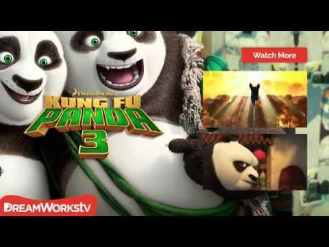 Смотреть мультфильмы онлайн в хорошем качестве!