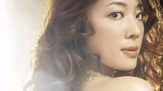Ayaka Hirahara   Love Never Dies