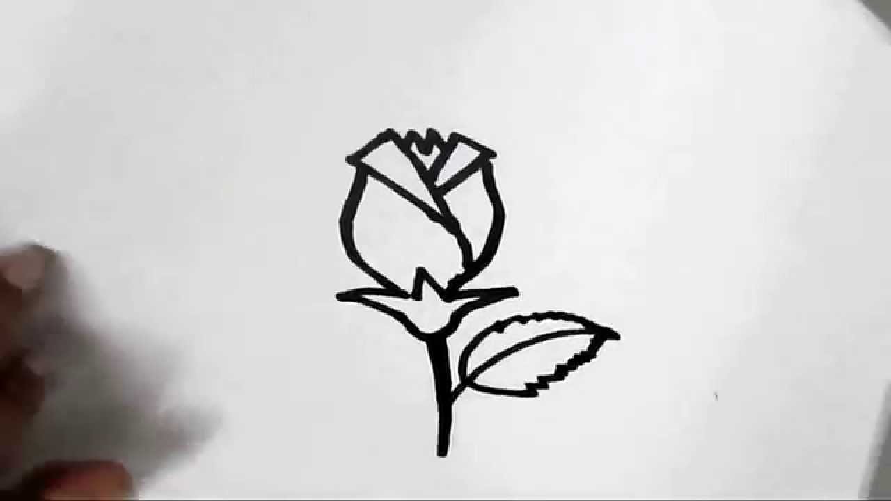 Quick And Easy Tattoo Designs