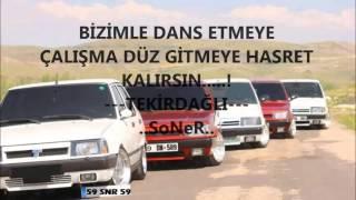 Video TOFAŞ'K ŞARKISI download MP3, 3GP, MP4, WEBM, AVI, FLV Desember 2017
