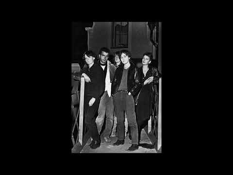 Elegi  -  Live Tonkraft  1980-09-16