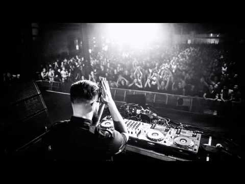 Future House Sessions #01 - Best of Tchami