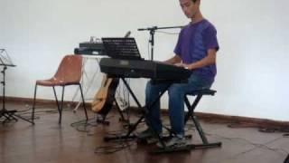 Shionari - Piano