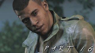 MAFIA 3 - The Takedown - Walkthrough Gameplay Part 16 (Mafia III)