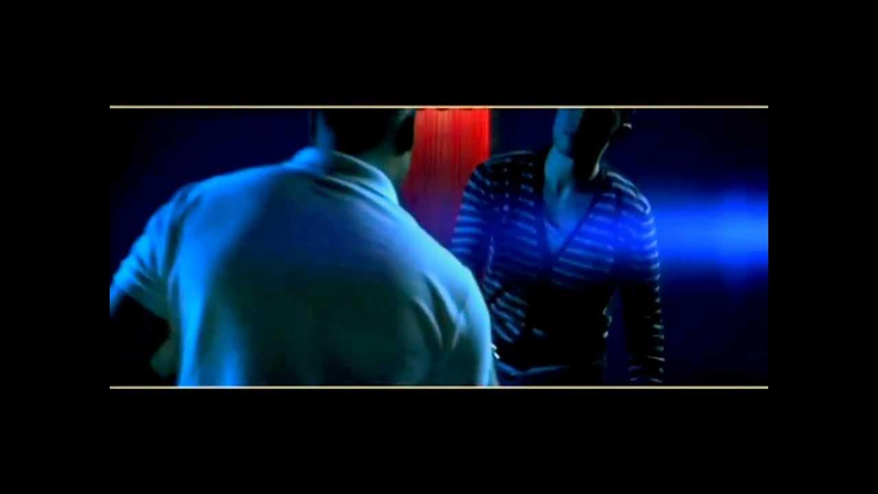 Ra one movie part 1 with english subtitles : Samsung 830