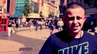 Repeat youtube video @LabTvEnt - Eddie Mac - Step by Step (Net Video)