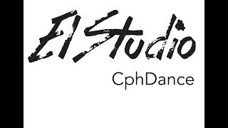 ElStudio classes for both children and adults