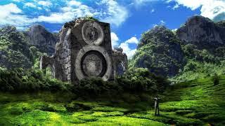 Miles Davis Fantasy remix (Super version)