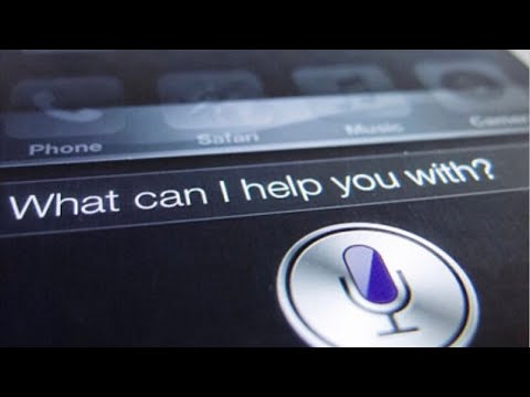 REAL DO NOT TALK TO SIRI 3 AM CHALLENGE CAUGHT ON TAPE