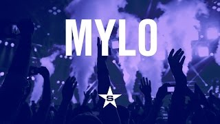 mylo in my arms album version