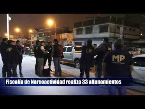 MP AL INSTANTE 24 DE ENERO 2020