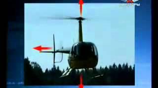Авиаторы   Обучение пилотированию вертолёта Часть №2