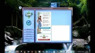 Comment avoir Les Sims 3 gratuitement