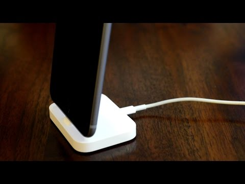 apple-iphone-lightning-dock---review-2015
