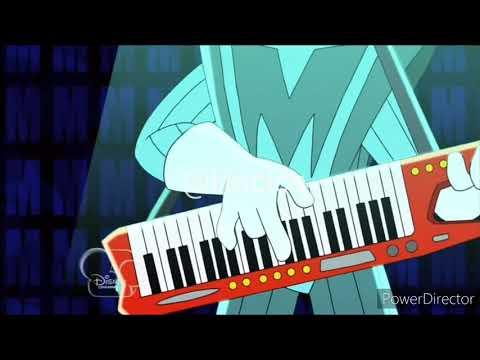 El Vato De La Combi Con Diferentes Canciones from YouTube · Duration:  10 minutes 59 seconds
