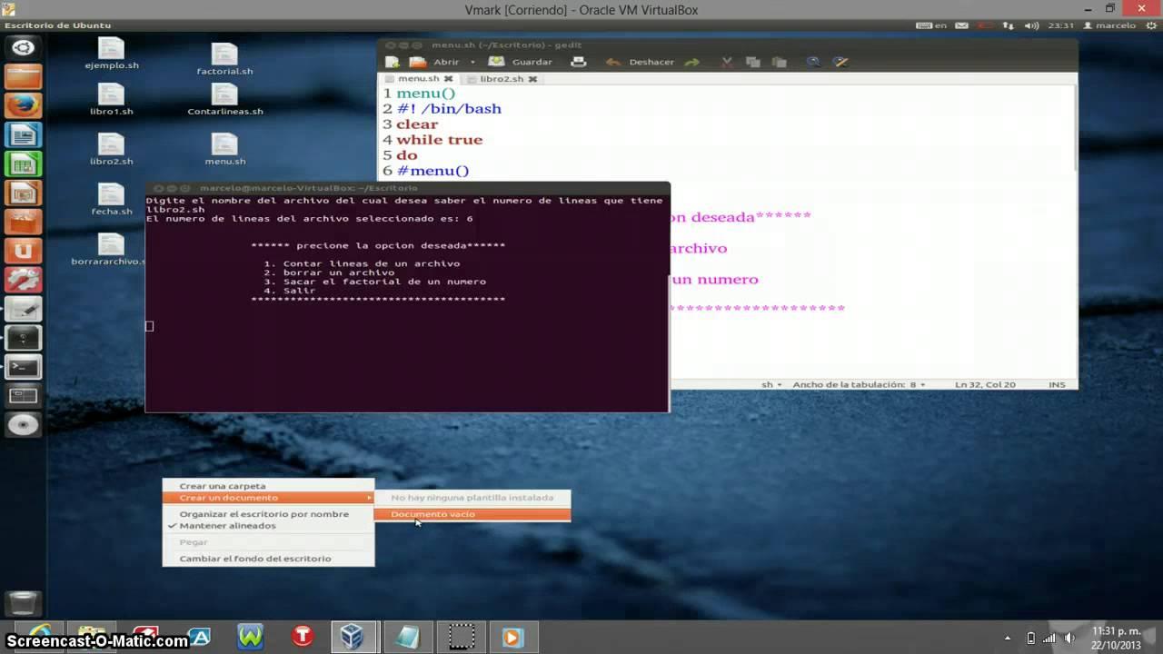 Shell Script Template. builder template. shell script template ...