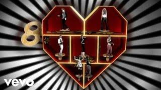 La Nueva Banda Timbiriche - Tú,Tú,Tú